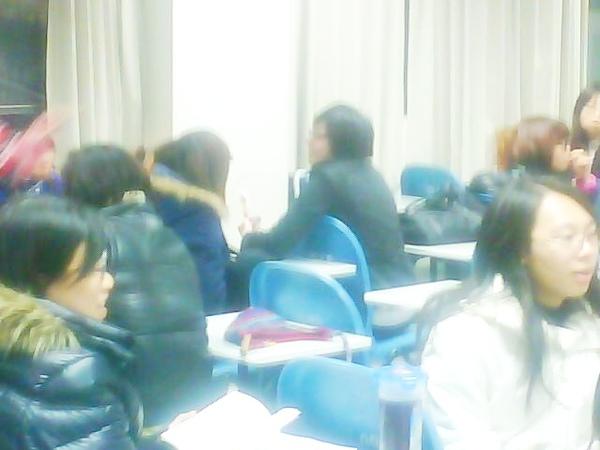 Photo_0223.jpg