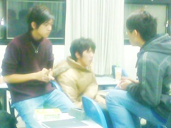 Photo_0224.jpg