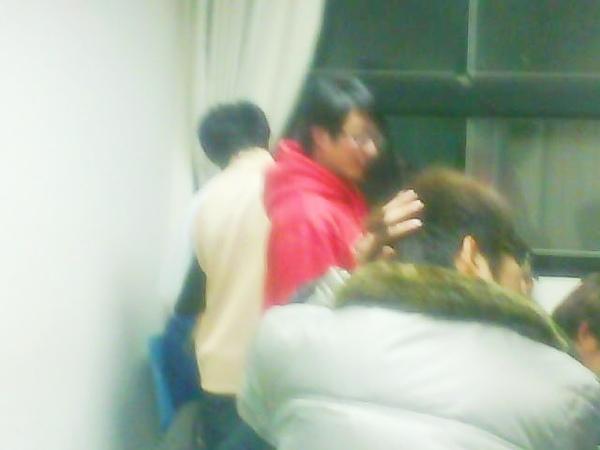 Photo_0226.jpg