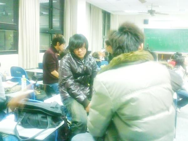Photo_0228.jpg