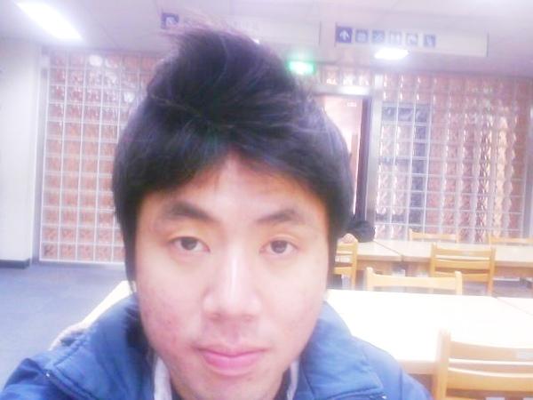 Photo_0466.jpg