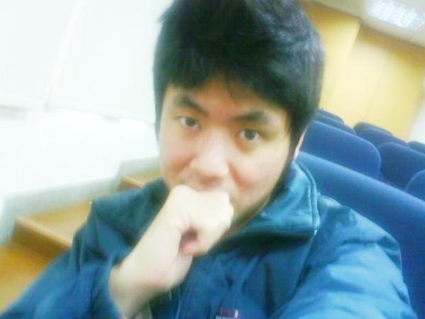 Photo_0468.jpg