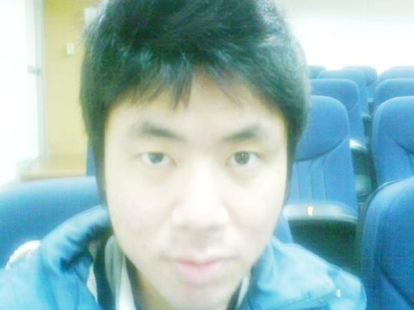 Photo_0472.jpg