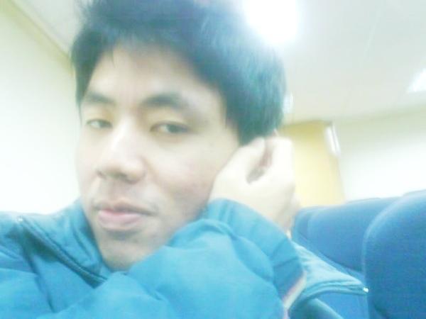 Photo_0475.jpg
