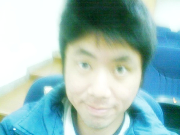 Photo_0476.jpg