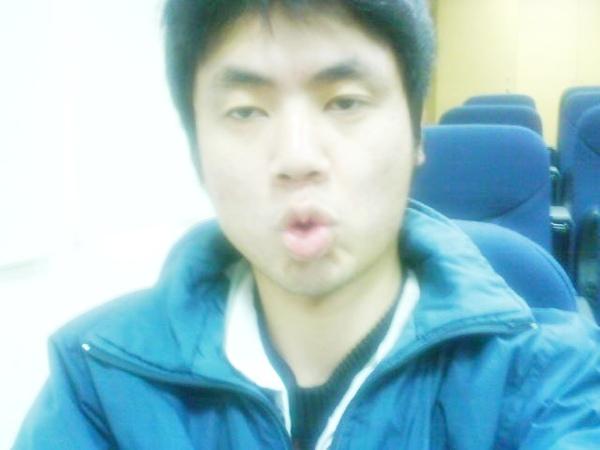 Photo_0480.jpg