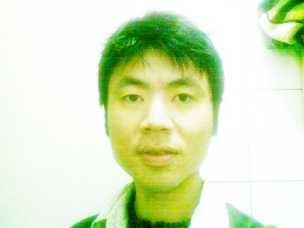 Photo_0504.jpg