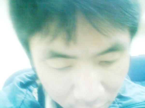 Photo_0473.jpg
