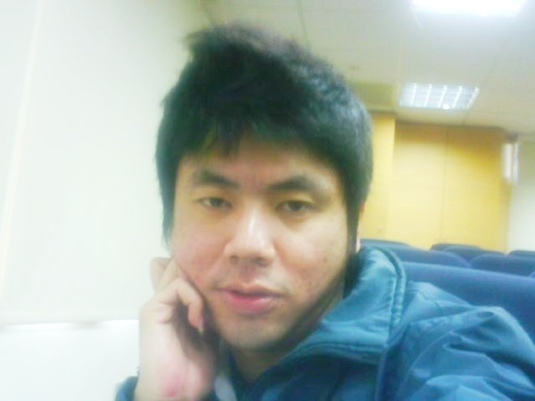 Photo_0474.jpg