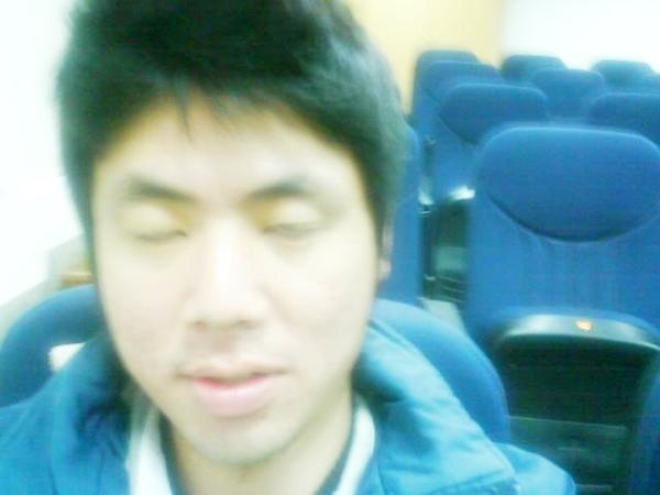 Photo_0477.jpg