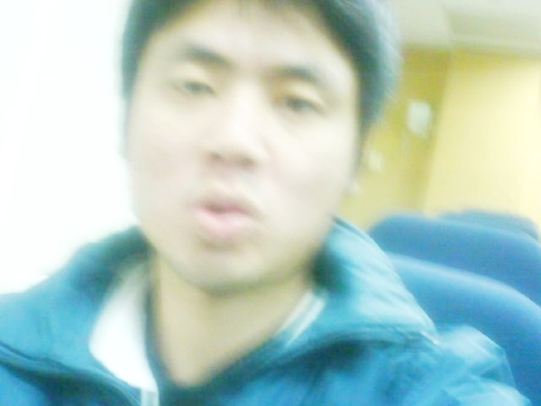 Photo_0483.jpg