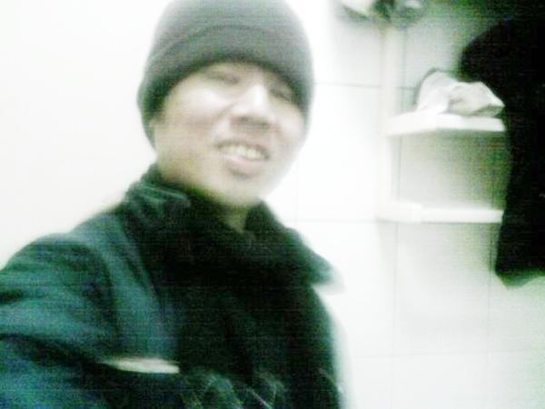 Photo_0508.jpg