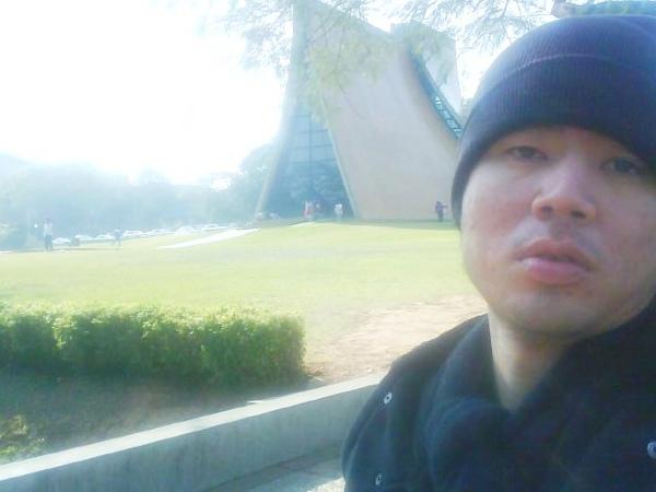 Photo_0272.jpg
