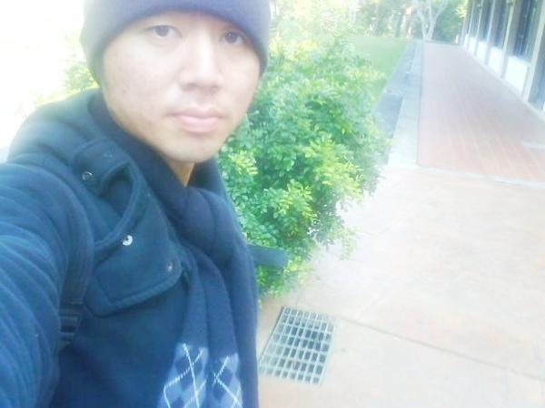 Photo_0283.jpg