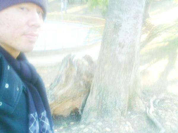 Photo_0284.jpg