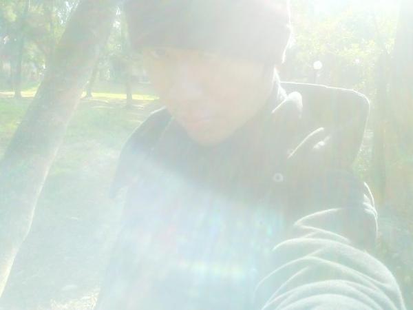 Photo_0285.jpg