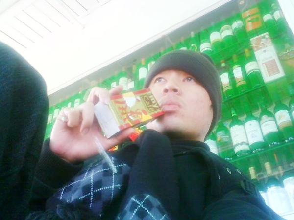Photo_0287.jpg