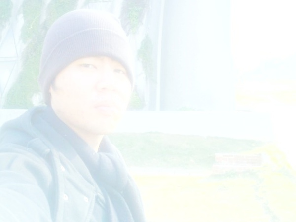 Photo_0305.jpg