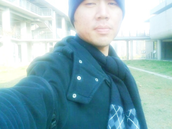 Photo_0306.jpg