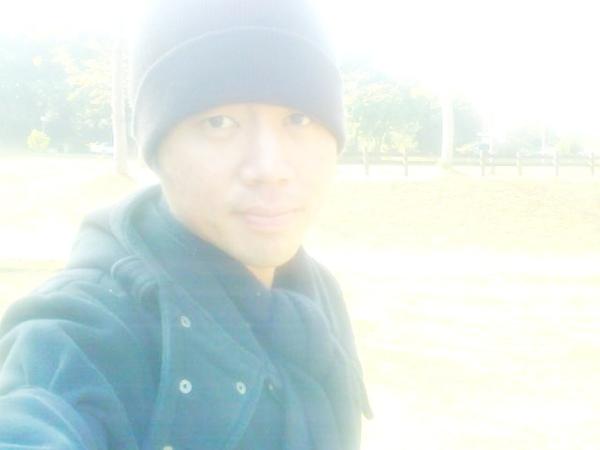 Photo_0307.jpg