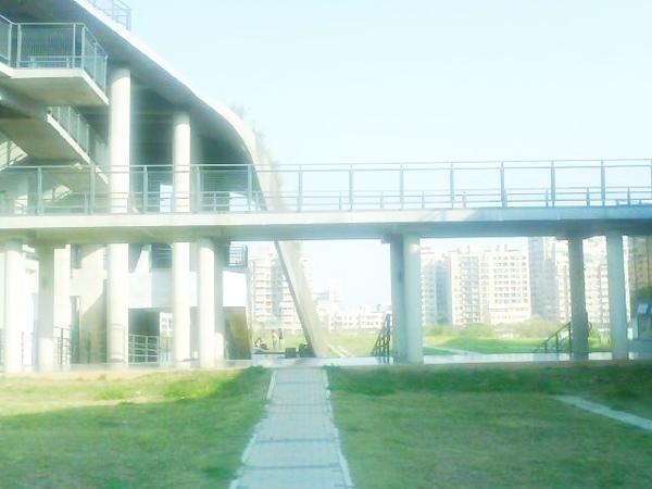 Photo_0309.jpg