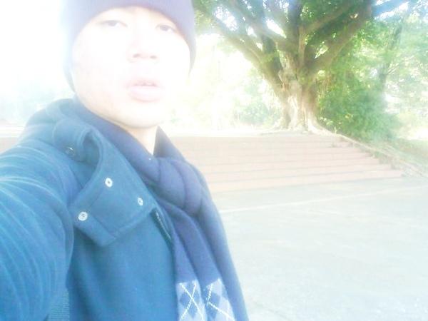Photo_0313.jpg