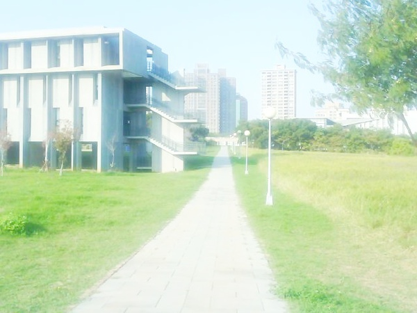 Photo_0321.jpg