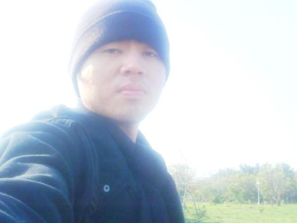 Photo_0327.jpg