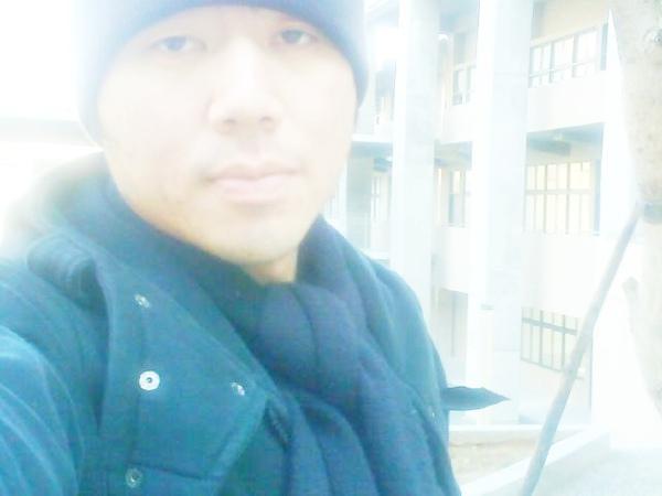 Photo_0334.jpg