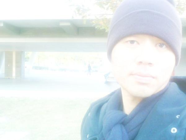 Photo_0338.jpg