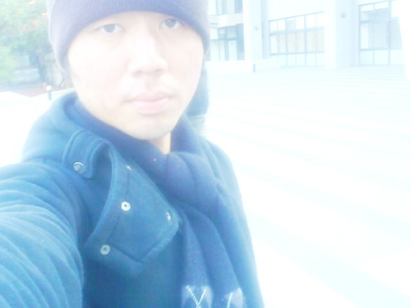 Photo_0343.jpg