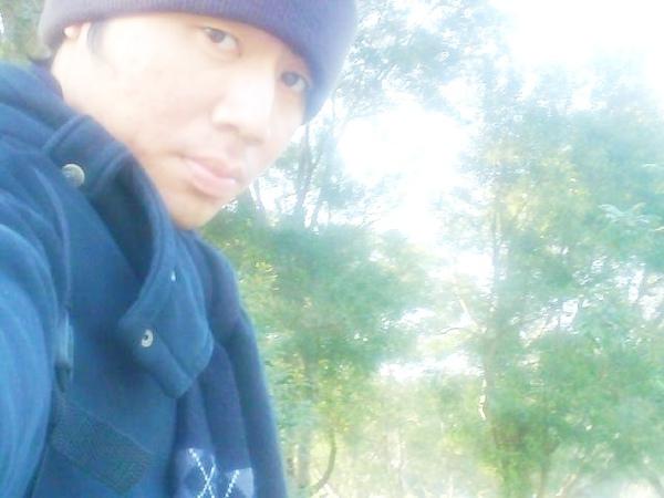 Photo_0348.jpg