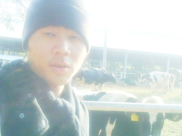 Photo_0358.jpg