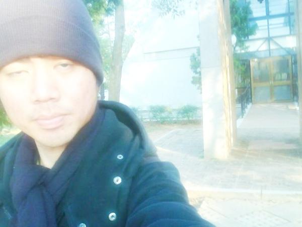 Photo_0381.jpg