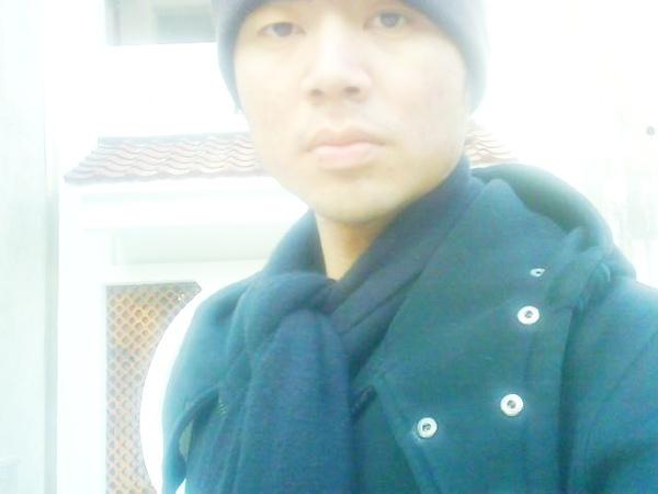 Photo_0390.jpg