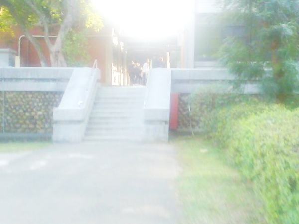 Photo_0391.jpg