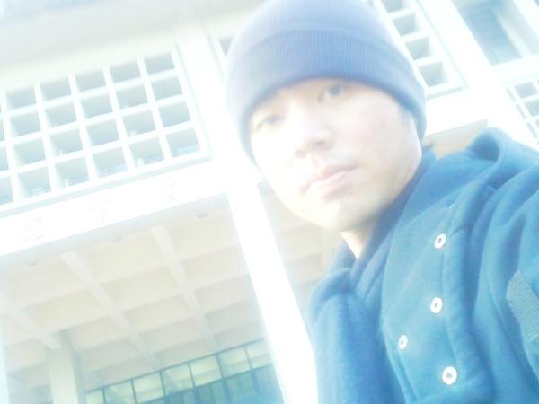 Photo_0405.jpg