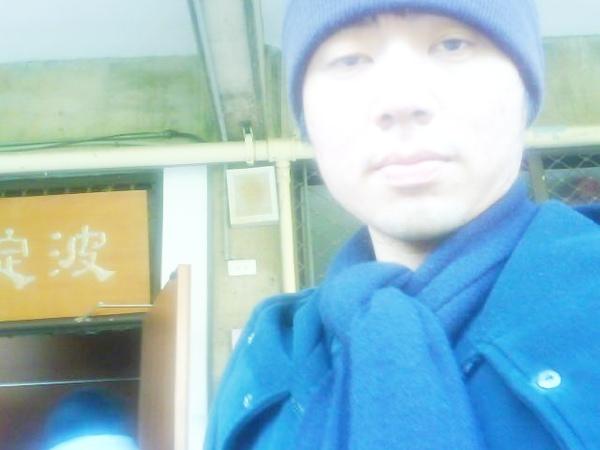 Photo_0409.jpg