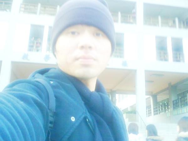 Photo_0413.jpg