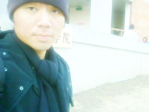 Photo_0414.jpg