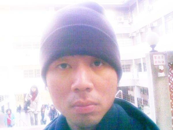 Photo_0416.jpg