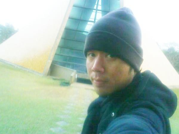 Photo_0439.jpg