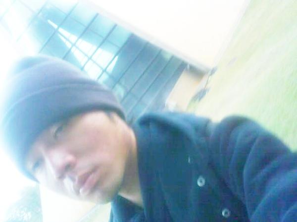 Photo_0441.jpg