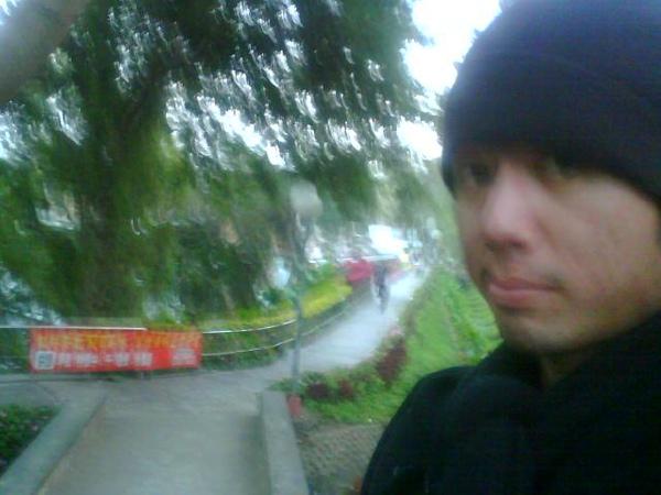 Photo_0448.jpg