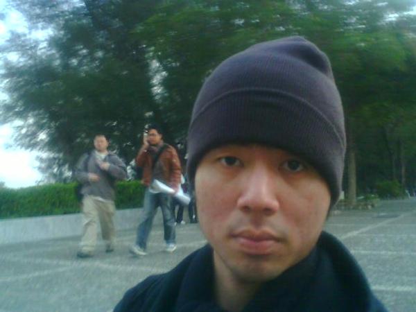 Photo_0453.jpg