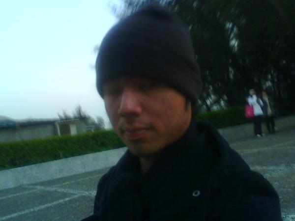 Photo_0454.jpg