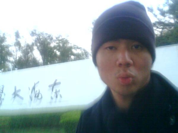 Photo_0455.jpg