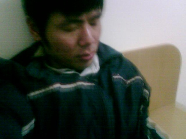 Photo_0464.jpg