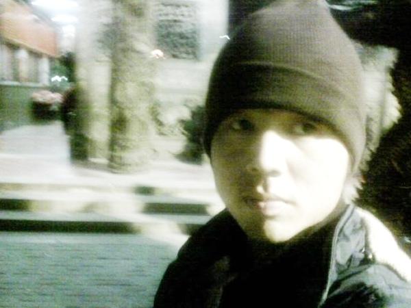 Photo_0516.jpg