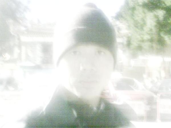Photo_0517.jpg